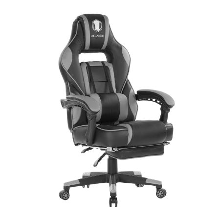 Top 14 Best Office Chairs With Footrest in 2020 Reviews