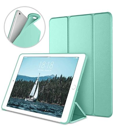 iPad Case for iPad Mini 4 by DTTO