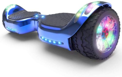 Hoverstar All-New HS2.0 Hoverboard