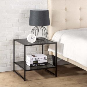 Top 12 Best Nightstands in 2020
