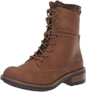 Top 12 Best Combat Boots for Women in 2020 Reviews