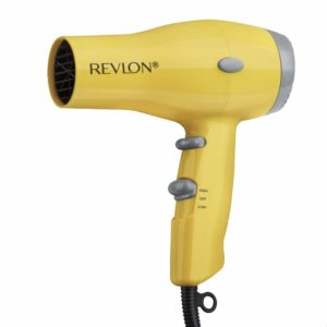Top 12 Best Ionic Hair Dryers in 2020 Reviews