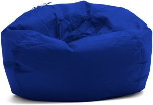 Top 12 Best Bean Bag Chairs in 2020 Reviews
