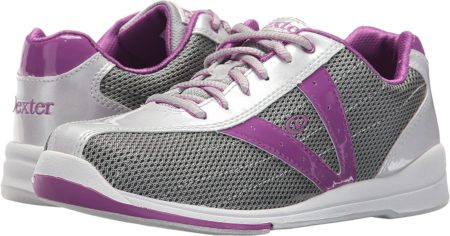 Dexter Vicky Women Bowling Shoes