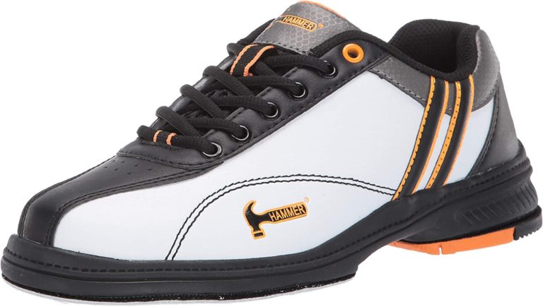 Best Women Bowling Shoes in 2021 Reviews