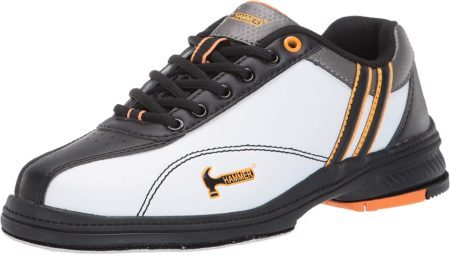 Top 10 Best Women Bowling Shoes in 2020 Reviews