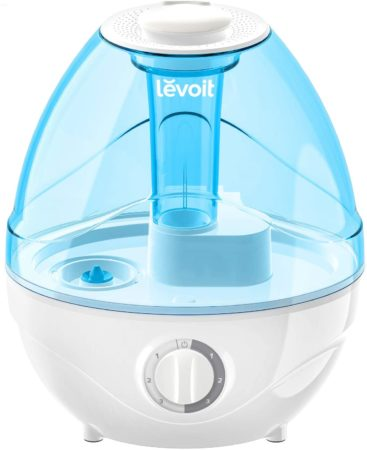 Best Cool Mist Humidifiers in 2020 Reviews