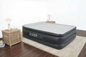 Best Air Mattresses in 2020 Reviews