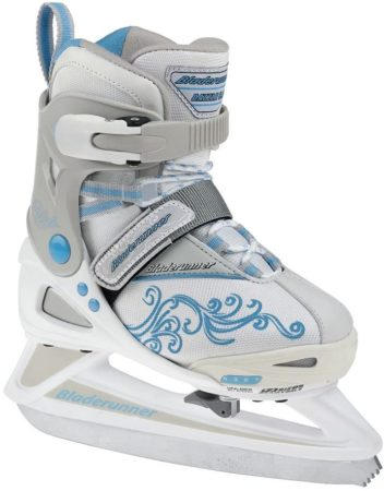 Top 12 Best Ice Skates for Girls in 2020 Reviews