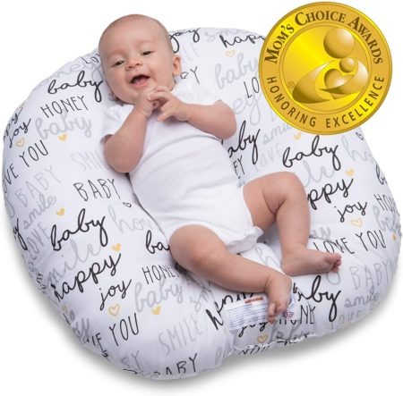 Boppy Original Newborn