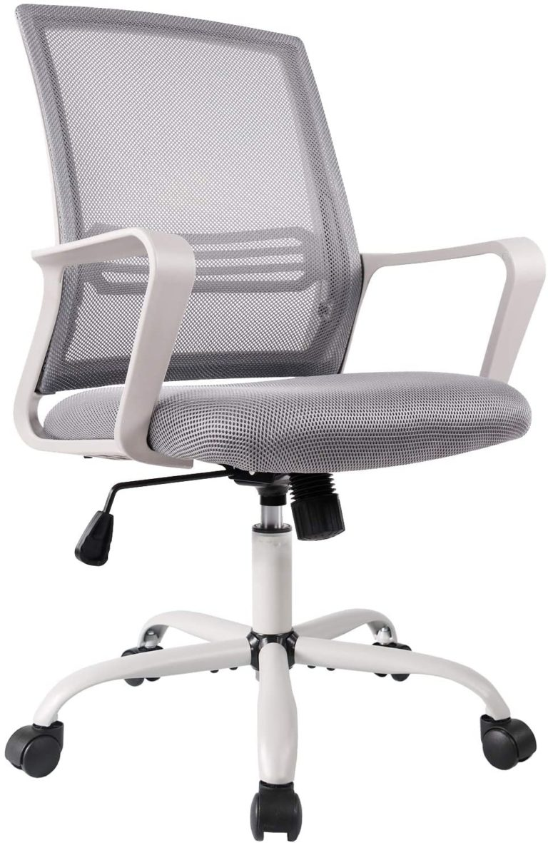 Top 12 Best Swivel Chairs in 2021 Reviews