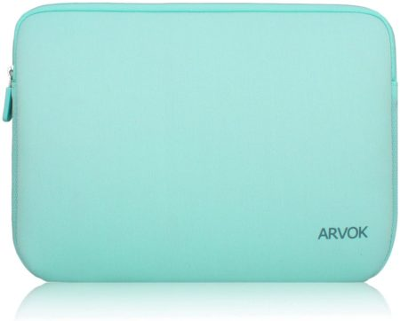 Arvok 11-12 Inch Laptop Sleeve Multi-Color