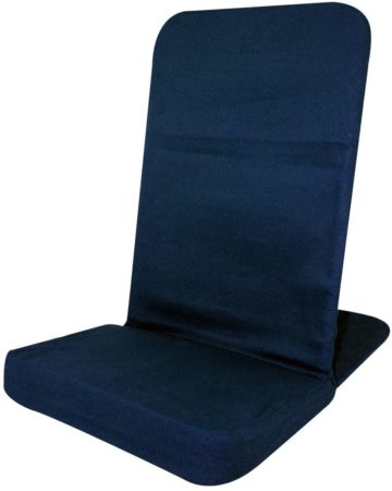 BackJack Floor Chair, Extra Large
