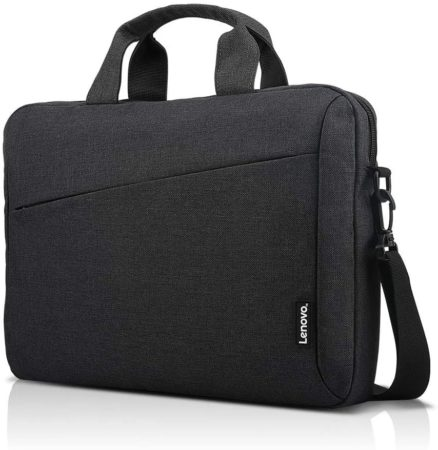 Lenovo Laptop Shoulder Bag T210