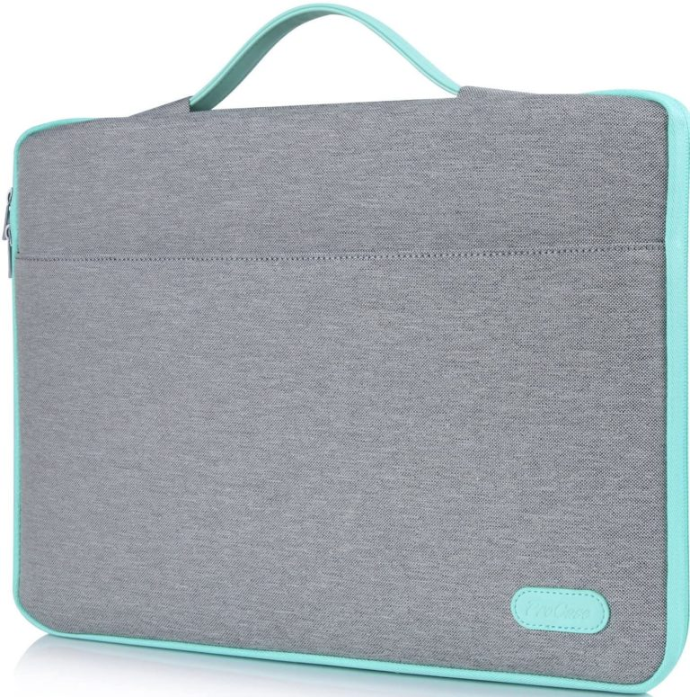 Top 12 Best Laptop Cases in 2021 Reviews